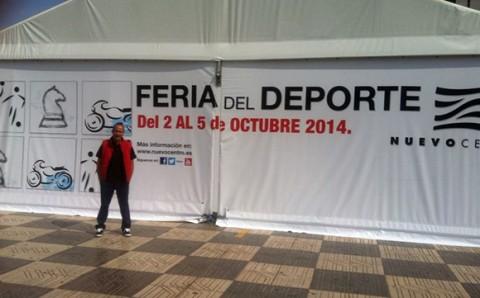 feria_deporte