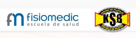 fisiomedic