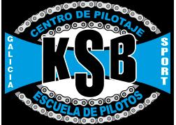 KSB_galicia
