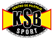 KSB Sport – Escuela de pilotos